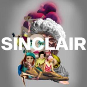Sinclair 2021