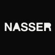 Concert NASSER