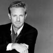 Concert Récital piano - Andrew Von Oeyen