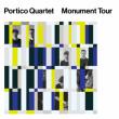 Concert Portico Quartet