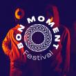Concert MAKOTO SAN + MOKADO