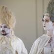Théâtre L'ILE DES ESCLAVES à  @ LE THEATRE - Billets & Places