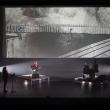 Spectacle LES OISEAUX NE SE RETOURNENT PAS à REZÉ @ L'AUDITORIUM - Billets & Places