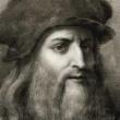 """Expo """"Leonardo da Vinci"""", Giulia Rizzotto et Mario Corsi, 1919 (50min)"""