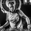 Concert DJ APHRODITE + KRAFTY KUTS + DEEKLINE + ELISA DO BRASIL à RAMONVILLE @ LE BIKINI - Billets & Places