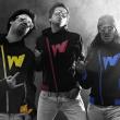 Concert THE WACKIDS  - STADIUM TOUR
