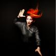 Concert MY BRIGHTEST DIAMOND + IAN CHANG - au Périscope -- COMPLET à Feyzin @ L'EPICERIE MODERNE - Billets & Places