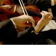 Concert [Aspects]Musique de Chambre - Pécou, Revueltas...