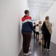 Expo Maxi Visite MARC CHAGALL à METZ @ Centre Pompidou-Metz - Billets & Places