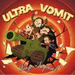 Ultra Vomit + guests
