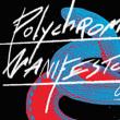 Soirée POLYCHROME & MANIFESTO XXI : Safia + Cienfuegos... à Paris @ Le Trabendo - Billets & Places