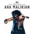 Concert ARA MALIKIAN  à Paris @ L'Olympia - Billets & Places