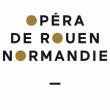 Spectacle VIENNE 1900 à rouen @ CHAPELLE CORNEILLE - Billets & Places