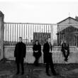 Concert PSYCHOTIC MONKS + MNNQNS + JOHNNY MAFIA à Savigny-Le-Temple @ L'Empreinte - Billets & Places