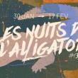 Concert LES FILLES DE ILLIGHADAD + ALTIN GUN + KEPA  à LA ROCHELLE @ LA SIRENE  - Billets & Places
