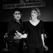 Théâtre MATCH IMPRO à ARGENTAN @ QUAI A - NUMÉROTÉ 2017 - Billets & Places
