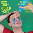 Théâtre Les mariées à NANTES @ TU - PLATEAU 1 - Billets & Places