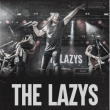 Concert THE LAZYS