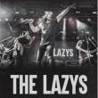 Concert THE LAZYS à Paris @ Le Backstage by the Mill - Billets & Places