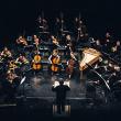 Concert HAENDEL VO à rouen @ CHAPELLE CORNEILLE - Billets & Places