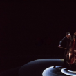 Concert SPIRALES,variations sur la dérive à MONTBELIARD @ LA SCENE NUMERIQUE - Billets & Places