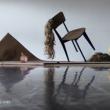 Spectacle Tiondeposicom à BIARRITZ @ Colisée - Billets & Places