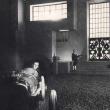 """Expo """"L'Inhumaine"""" de Marcel L'Herbier, 1924 (2h20)"""