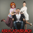 Théâtre Abracadabrunch
