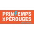 Festival PRINTEMPS DE PEROUGES - MICHEL JONASZ à CHAZEY SUR AIN @ Chateau de Chazey - Billets & Places