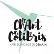 Concert LE CHANT DES COLIBRIS  à LILLE @ L'AERONEF - Billets & Places