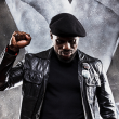 Concert KERY JAMES + DJ JEAN MARON à METZ @ LA BAM  (Boîte à Musiques) - Billets & Places