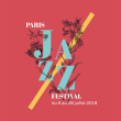 PARIS JAZZ FESTIVAL - PASS 3 NOCTURNES