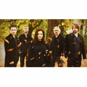Aksham/ Elina Duni Et David Enhco Quintet