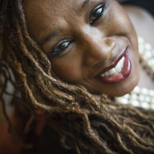 "Denise KING ""Diva's night"" Quartet  @ Sunside - Paris"
