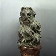 Concert Cher Maître, cher monsieur, cher ami à PARIS @ Musée Rodin - Billets & Places