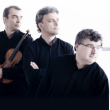 Concert Fidélité à SARZEAU @ L'Hermine - Billets & Places