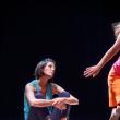 Théâtre GEODESIQUE à NAMUR @ SALLE BOMEL - Billets & Places
