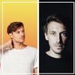 Concert MOME + YUKSEK DJ Set à Puget S/ Argens @ Le Mas des Escaravatiers - Billets & Places