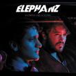 Concert ELEPHANZ à TOULOUSE @ LE METRONUM - Billets & Places
