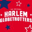 Match HARLEM GLOBETROTTERS à ANTIBES @ Azurarena Antibes - Billets & Places