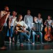 Concert BOUTS D'AMOUR à AUTUN @ Théâtre Municipal  - Billets & Places