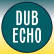 Soirée DUB ECHO #26 : High Budub Sound, Indica Dubs ft. Danman à Villeurbanne @ TRANSBORDEUR - Billets & Places