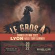 Concert LE GROS 4