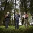 Concert ALAW - Soirée Festival Interceltique de Lorient