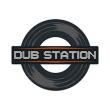 Concert DUB STATION @ 6MIC