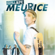 Spectacle GUILLAUME MEURICE DANS THE DISRUPTIVES