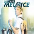 Concert GUILLAUME MEURICE DANS THE DISRUPTIVES à CHENÔVE @ Le Cèdre - Billets & Places