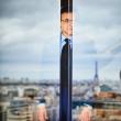Concert Bertrand Burgalat à PARIS @ Musée des Arts et Métiers - Billets & Places
