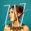 Concert ZAZ à Dijon @ Zénith de Dijon - Billets & Places