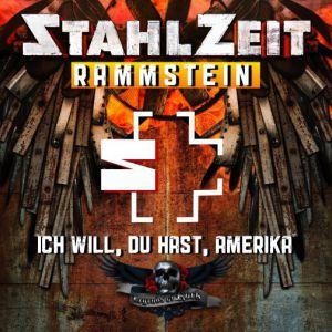 Tribute Rammstein Congregation